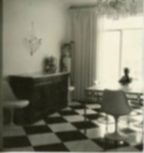 J and Ms Dining Room 1959.jpg