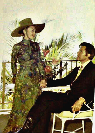 Jack and Marie on their lanai-edited.jpg