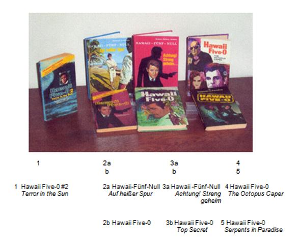 Five-0 Books - Steves Girl.png