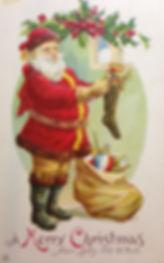 Christmas to Richmond Hill.jpg