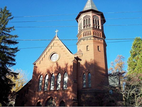 St Ann's Catholic Church - Nyack, NY.jpg