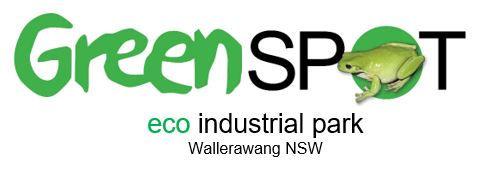 Greenspot Wallerawang WS.JPG