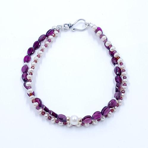 Cherished Bracelet