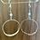 Thumbnail: Chance Earrings