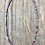 Thumbnail: Stormy Skies Necklace