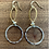 Thumbnail: Swing Earrings