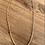 Thumbnail: Thai Silver Medallion and Leather
