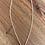 Thumbnail: Shelter Necklace
