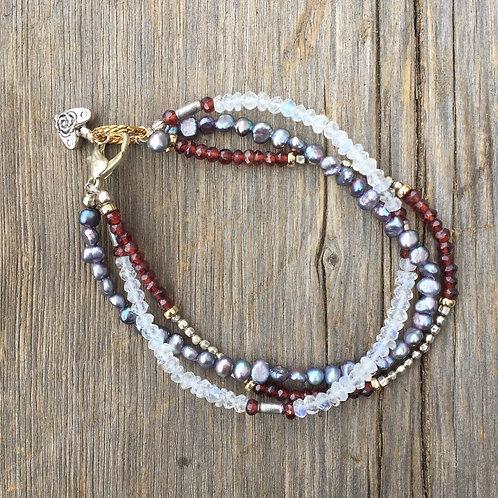 Venteaux Bracelet