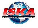 FSL ISKA
