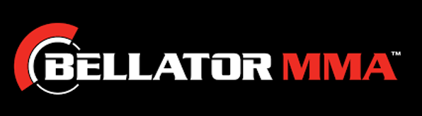 Fighters Source, Fighters Source League, Amateur MMA, MMA League, Bellator MMA