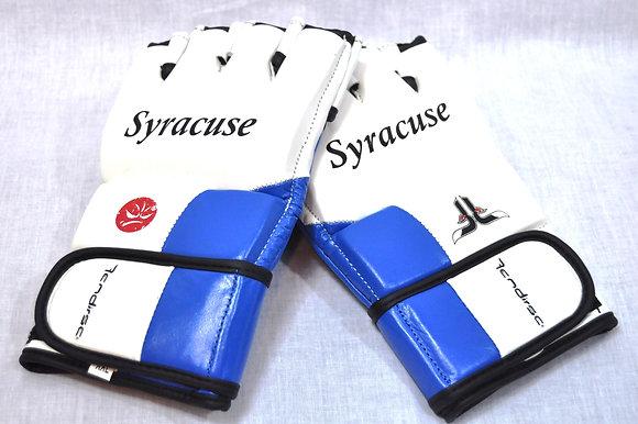 FSL  2015 -Syracuse Gladius -MMA Gloves