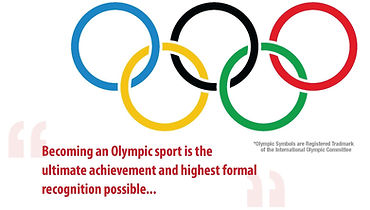Fighters Source Olympic quote