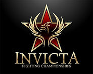 Fighters Source, Fighters Source League, Amateur MMA, MMA League, InvictaMMA