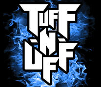 Fighters Source, Fighters Source League, Amateur MMA, MMA League, Tuff Nuff