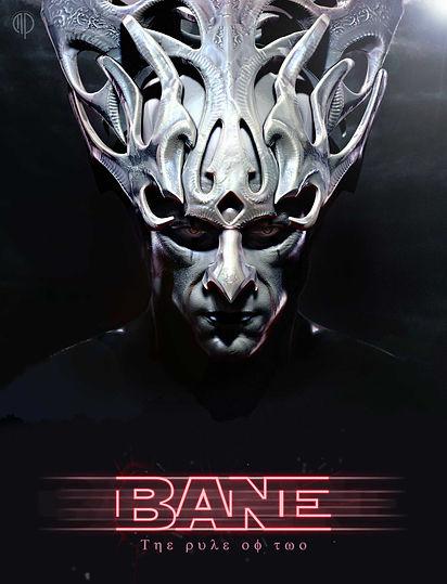 Bane_Poster.jpg
