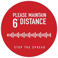 6ft distance.jpg
