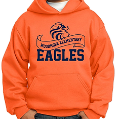 chattanooga custom hoddies.png