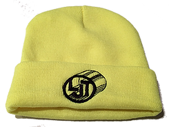 chattanooga custom beanies.png