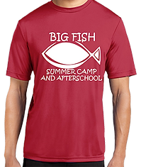 chattanooga t shirts 2.png