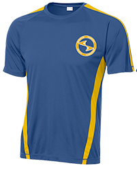 chattanooga custom drifit shirts.png