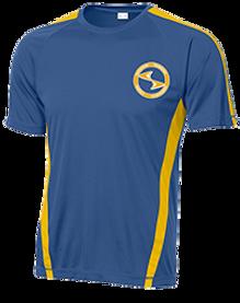 chattanooga custom drifit shirts.png