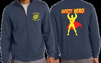 chattanooga custom sweatshirts.png