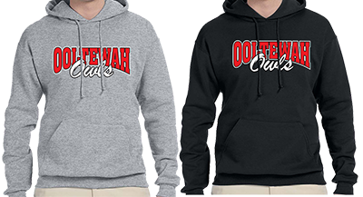 chattanooga custom hoodies.png