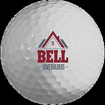 chattanooga golf balls.png