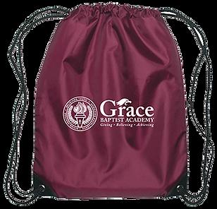 chattanooga custom backpacks.png