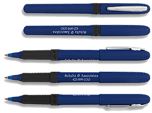 chattanooga custom pens.png