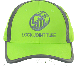 chattanooga custom caps.png