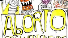 Descarga Manual Aborto con Medicamentos, información segura para decidir