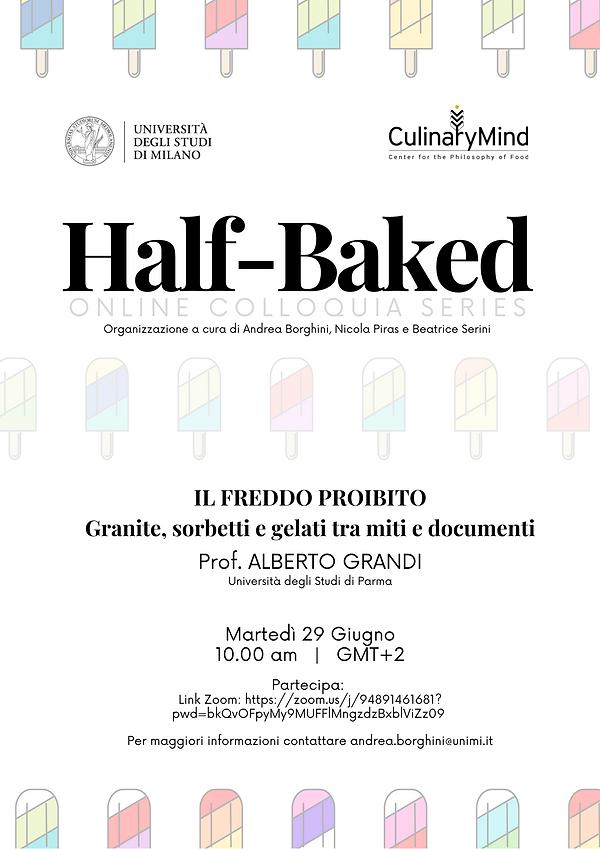 ALBERTO GRANDI HALF BAKED.png