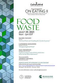 POE_29 july 2021_food waste.jpg