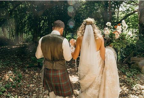 Jill Wedding Hair and Makeup Artist.jpg