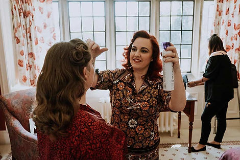 Lisa-Hair-and-Makeup-Artist.jpg