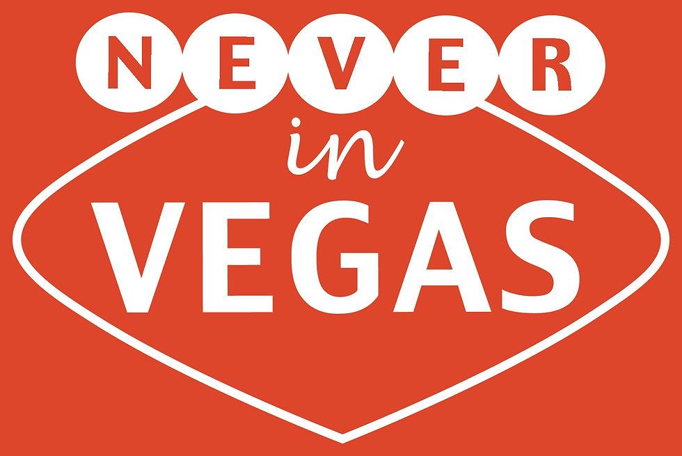 Never in Vegas RED.jpg