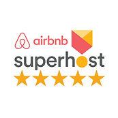 superhost Airbnb.jpg