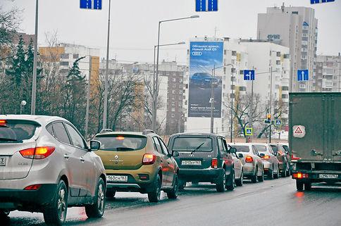 Советской Армии ул., Ново-Садовая 174 ул