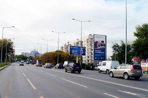 Ново-Садовая 206 ул. (1).jpg
