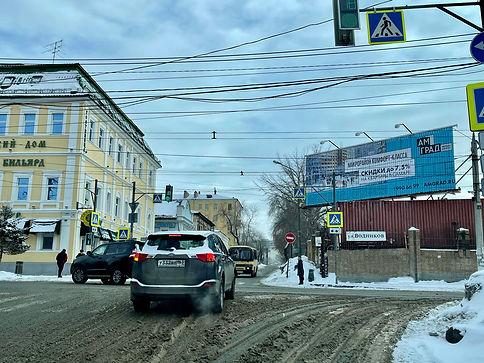 Водников ул., Кутякова ул. (2).jpg