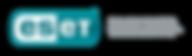 ESET-logo-Compact-Colour.png