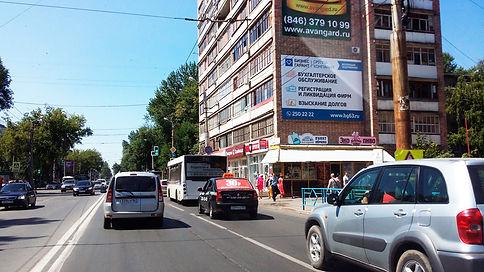 Московское-шоссе-ул.,-Мичурина-50-ул.(1)