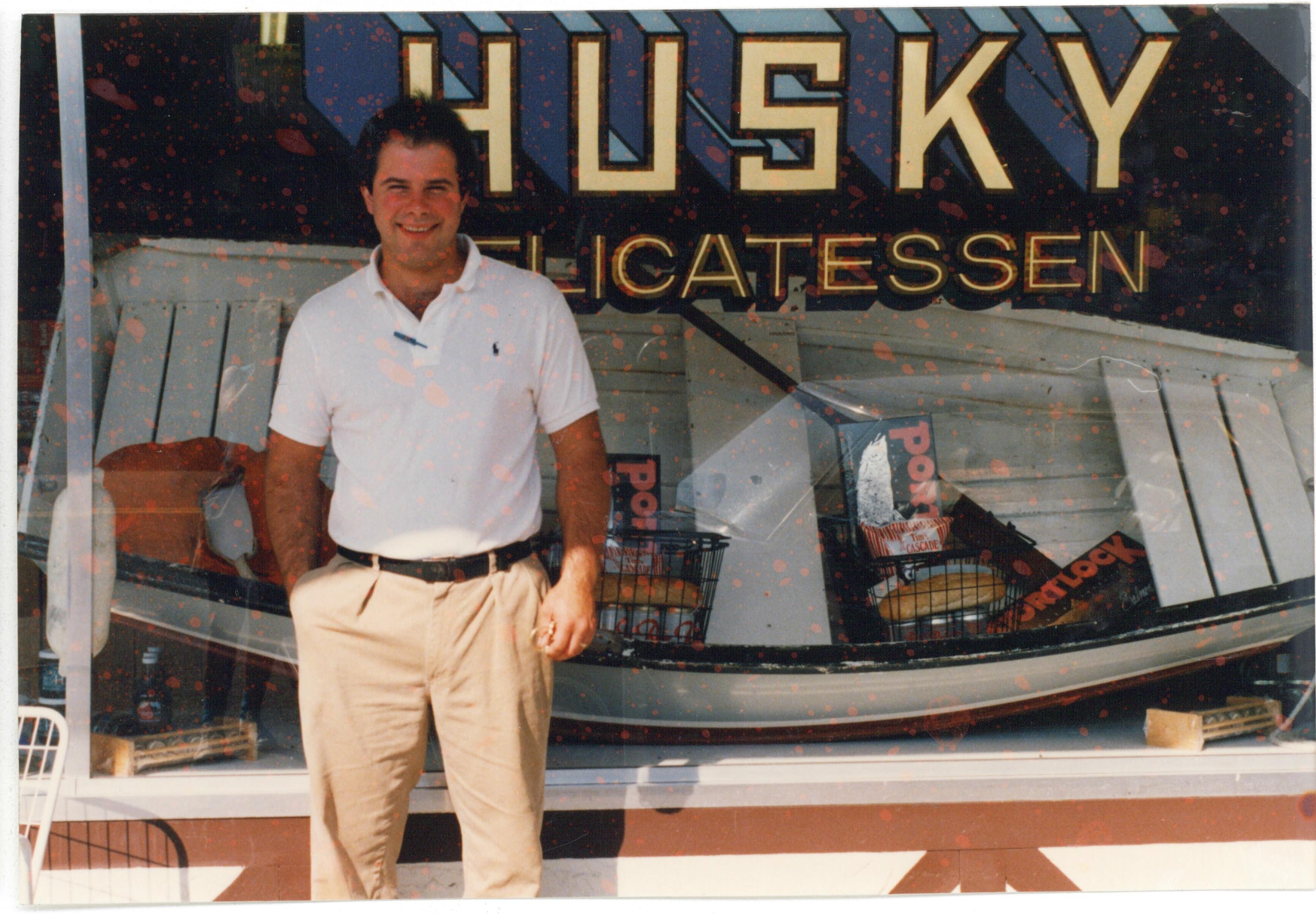 husky49