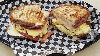 Breakfast Sandwich1.jpg