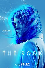 THe Rook Poster.jpg