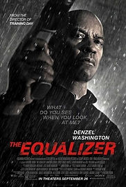 The_Equalizer_poster.jpg