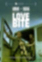 Love Bite Poster.jpg