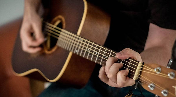 record-acoustic-guitar.jpg
